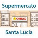 Conad Supermercato Santa Lucia