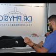 Dr Physio Riabilitazione ortopedica