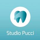 Pucci Dr. Raffaele