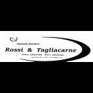 Agenzia Funebre Rossi e Tagliacarne