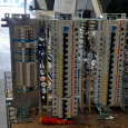 ELETTROTECNICA MANERBIESE installazione impianti