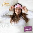 Juice Plus - Stefania Del Gaudio integratori naturali