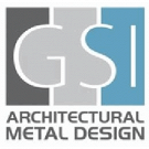 Gsi Architectural Metal Design