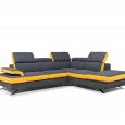 DIVANITA' INTERIOR DESIGN SRLS divani su misura