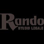 Studio Legale G.B.Rando e F.Rando