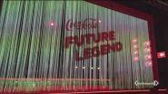 Future legend: quattro cantanti ancora in gara