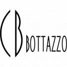 Cb Bottazzo Abbigliamento