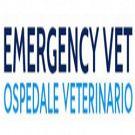 Emergency Vet Ospedale Veterinario