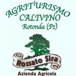 Azienda Agrituristica Calivino