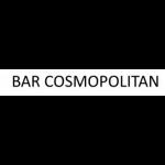 Bar Cosmopolitan