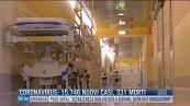 Breaking News delle 18.00 | Coronavirus: 15.746 nuovi casi, 331 morti
