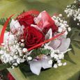 AR FIORI  bouquet