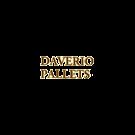 Daverio Pallets