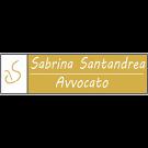 Studio Legale Avv. Sabrina Santandrea