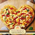 PIZZA - PIZZANDO GRIGLIANDO
