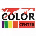 Color Center Shop