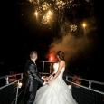 Tenuta Villa Rosa organizzazione matrimoni