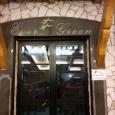 0WO0N000000McbhWAC_ristorante_evergreen.jpg