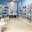 NEW BUBBLES & NEW CLEAR DETERSIVI ALLA SPINA