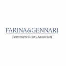 Studio Commercialisti Associati Farina Gennari