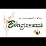Bongiovanni Mandorle di Sicilia