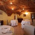 TRATTORIA MARSUPINO ristorante