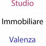 Studio Immobiliare Valenza