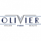 Olivier Paris Glamour Art Care