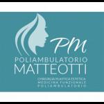 Poliambulatorio Matteotti