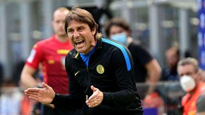L'Inter nella storia: in campionato ha battuto tutti almeno una volta