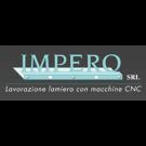 Officina Meccanica Impero