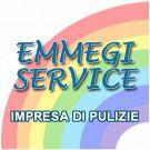 Emmegi Service