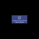 Istituti Scolastici Paritari Steve Jobs