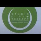 Studio Fisio Therapy
