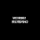 Vetrerie Petrisano - Sostituzione Vetri