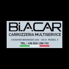 Bi.A.Car Carrozzeria