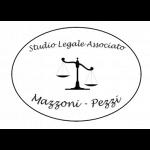 Studio Legale Associato Mazzoni - Pezzi
