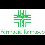 Farmacia Ramasco Dr. Salvatore