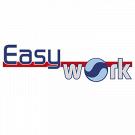 Easywork S.r.l.