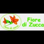 Ristorante Fiore di Zucca