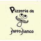 Pizzeria da Baffo Bianco Bar Focacceria