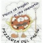 Pizzeria del Paese