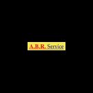 A.B.R. Service Registratori di Cassa