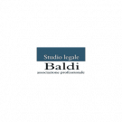 Baldi & Partners