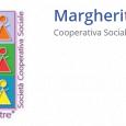 Cooperativa Sociale Margherita e Le Altre COOPERATIVE PRODUZIONE, LAVORO E SERVIZI