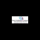 C.C.C. Centro Cardiologico Campano