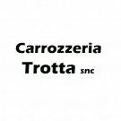 Carrozzeria Trotta