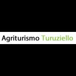Agriturismo il Turuziello