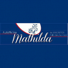 Autofficina Mathilda