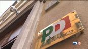 Pd, cercasi reggente. Acque agitate nei 5S